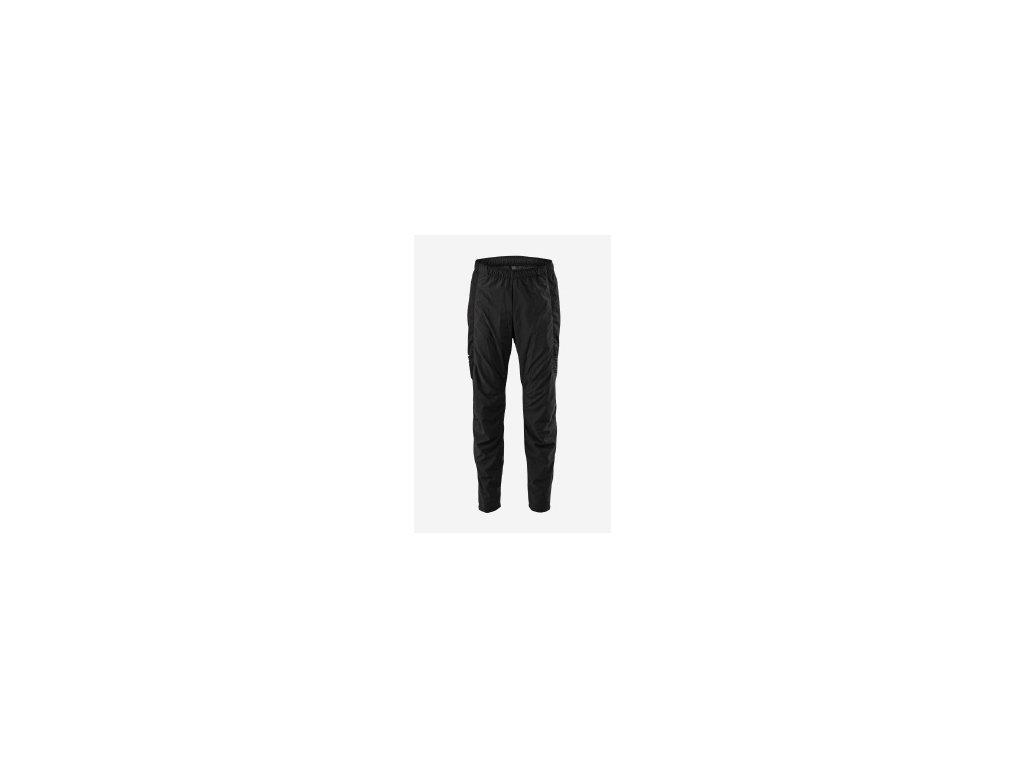 Šusťákové kalhoty TRACK 12   MicroFiber