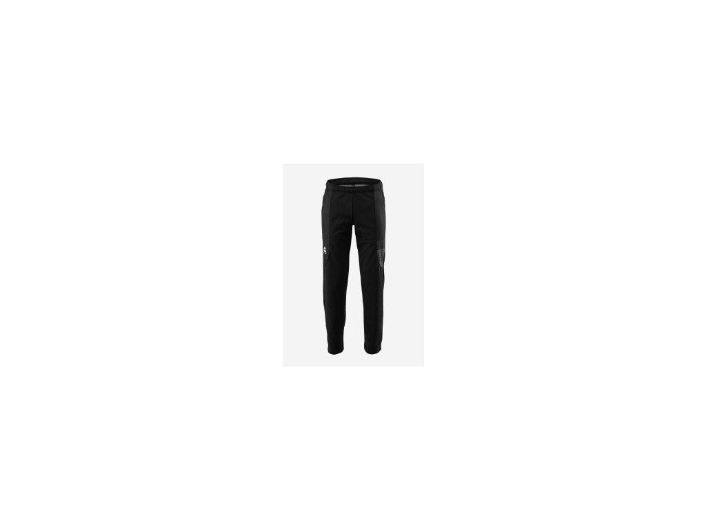 Teplákové kalhoty SPORT 23 | Factor