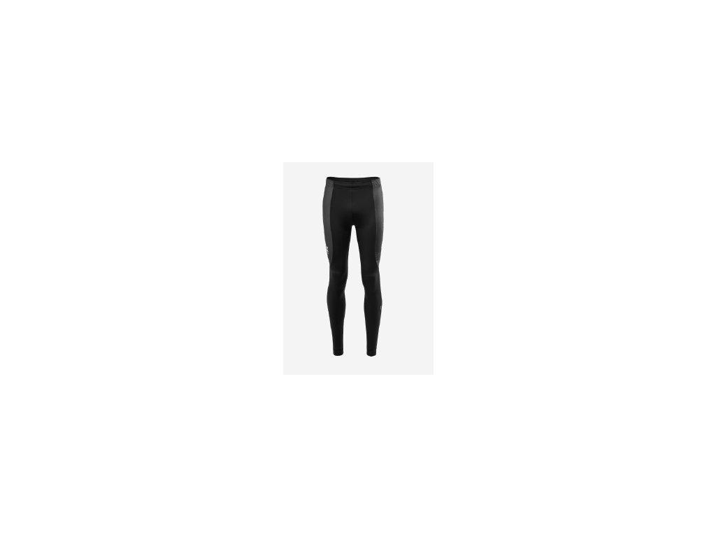 Běžecké kalhoty ACTIVE 03 | LYCRA