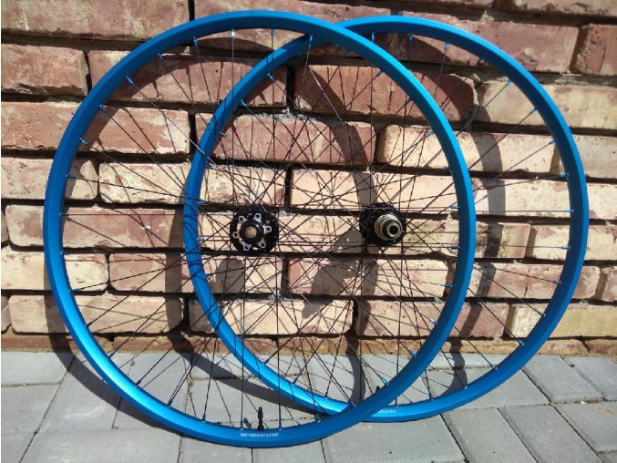 FRM 27,5 blue 1