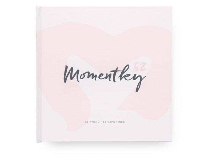 BLQM5200101 Momentky52 r 00 cover