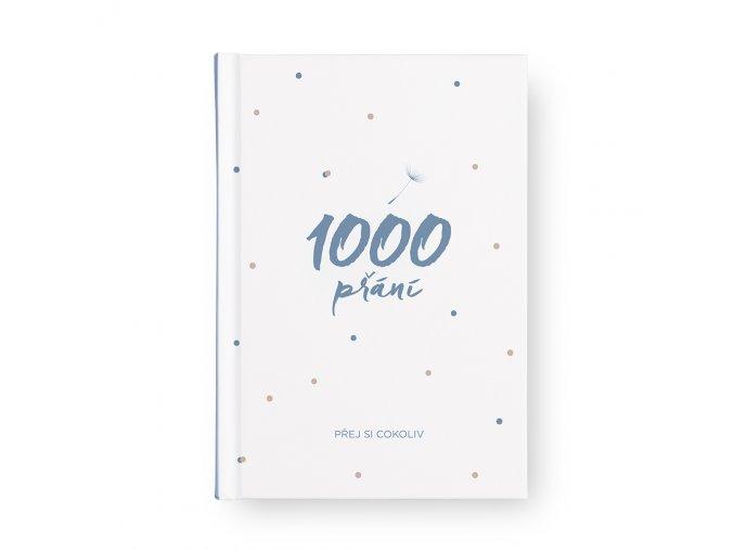 BLQ1000P00101 1000 prani 00 cover