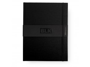 BLQBL00201 BLK 00 cover