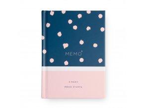 BLQM300101 Memo3 r 00 cover