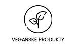 Vegetariánské produkty