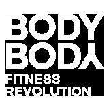 BodyBody Shop