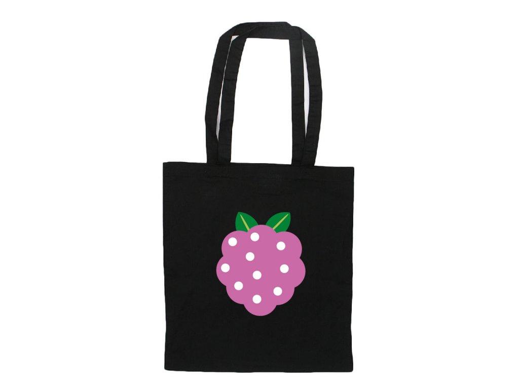 černá taška 1 web 02
