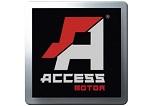 ND Access
