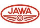 JAWA motocykly