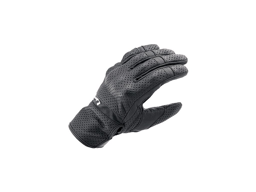 summer gloves web