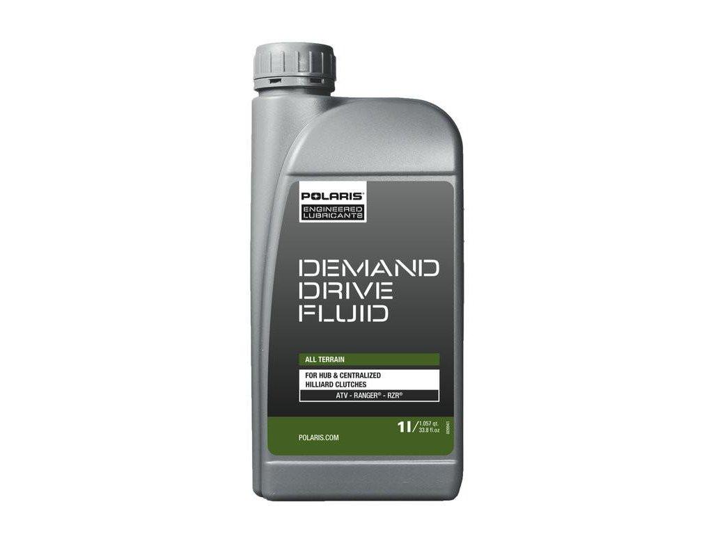 PolarisDriveFluid