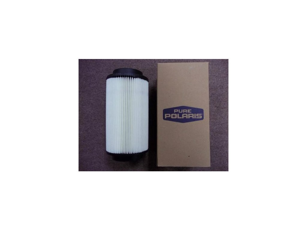8701 originalni vzduchovy filtr na polaris sportsman 400 500 700 800 850 1000