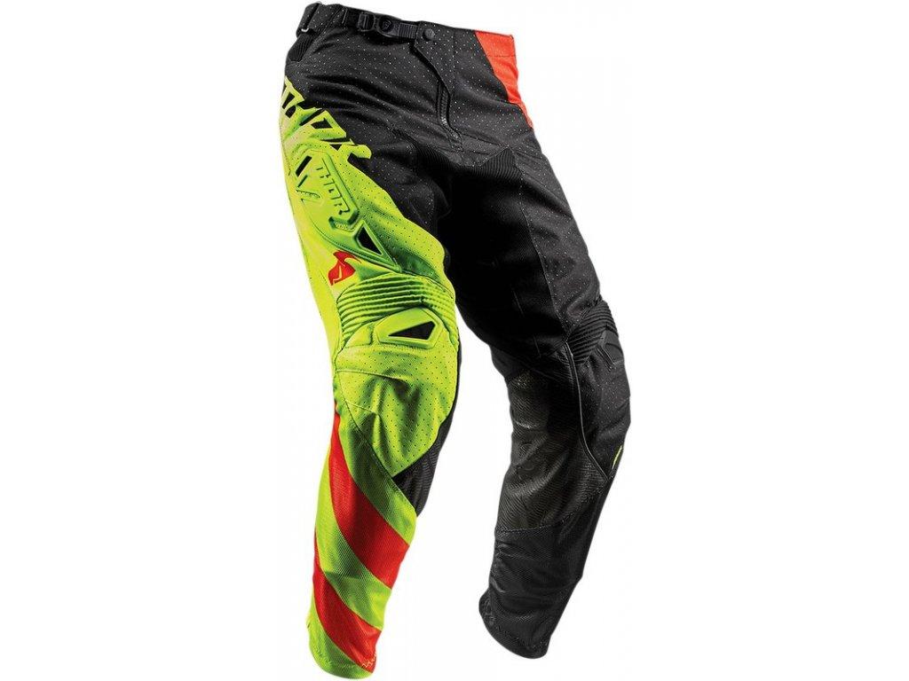pantalon thor s8 fuseair lmor 800x800