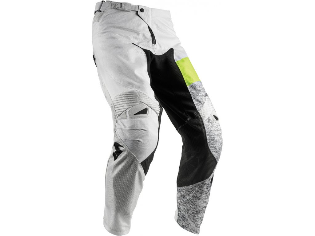 566162 thor mens fuse high tide pants grey 1000 1000