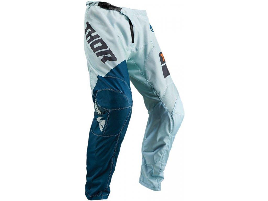 pantalon thor s9 sect shr sksl 800x800