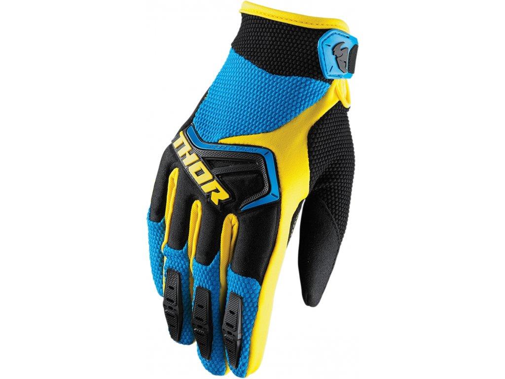 5988878e 5744 45f8 b7a4 4a078e808a4d S8 Spectrum Gloves