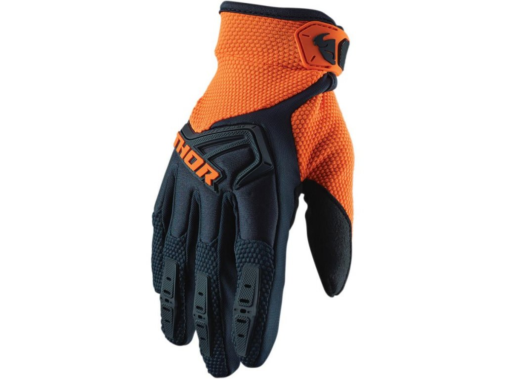 SPECTRUM MIDNIGHT ORANGE GLOVES 367ac293 5454 4ec4 83c0 cdf78f7ef539 1024x1024