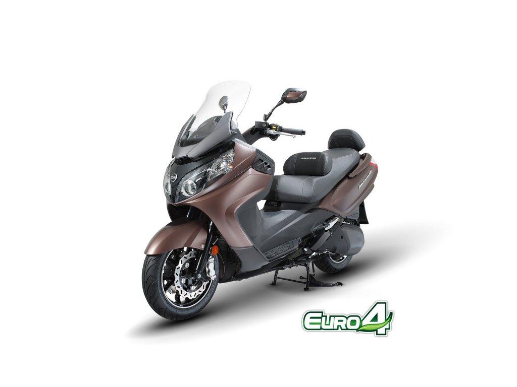LX60A4 EU 2 800x600