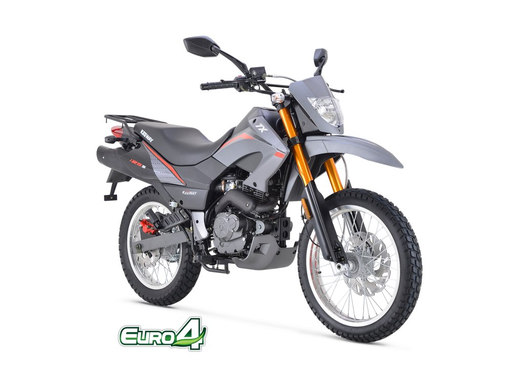 TXE 1 700x700