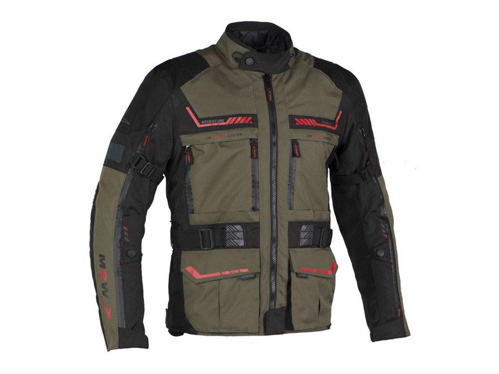 1574853389 629 uprava guard jacket 1