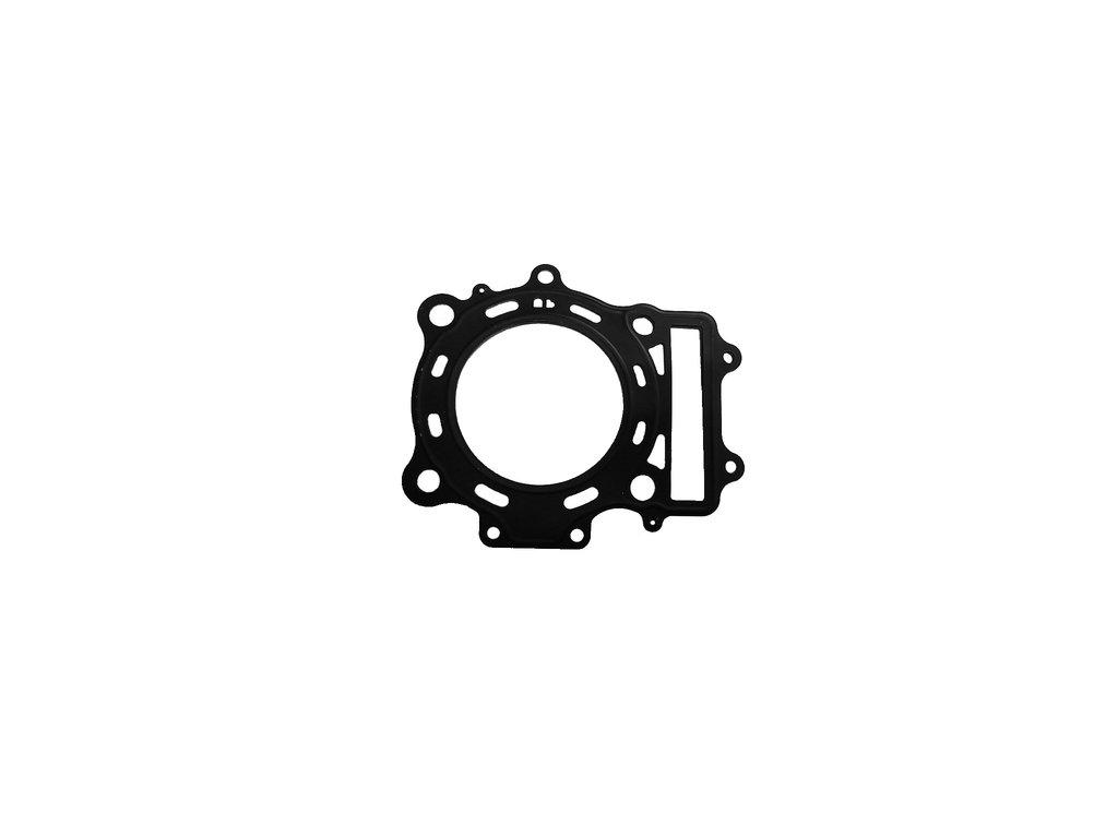 Gasket cylinder head - těsnění pod hlavou