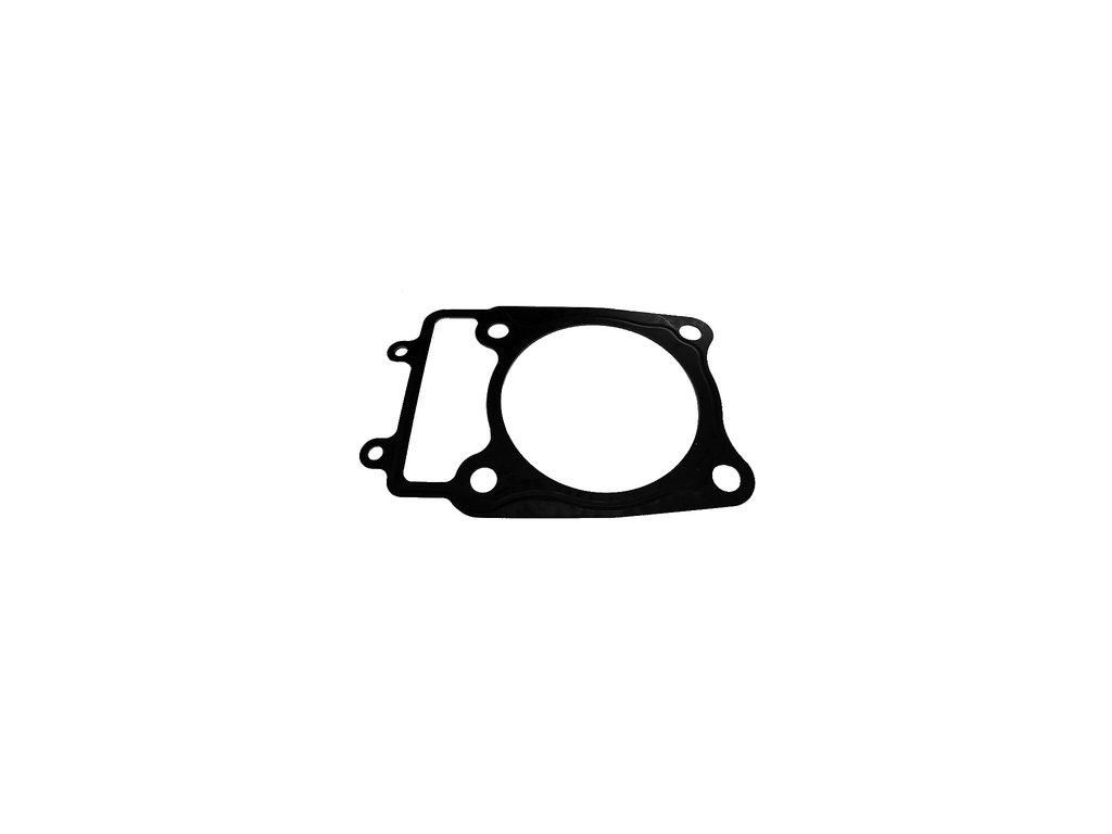 Gasket cylinder  - těsnění pod válec