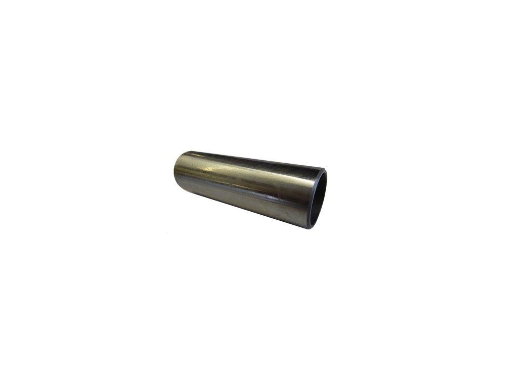 Piston pin - pístní čep