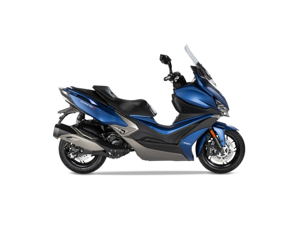 csm XCITING S 400i ABS blau matt 2019 01 2d1e00c6df