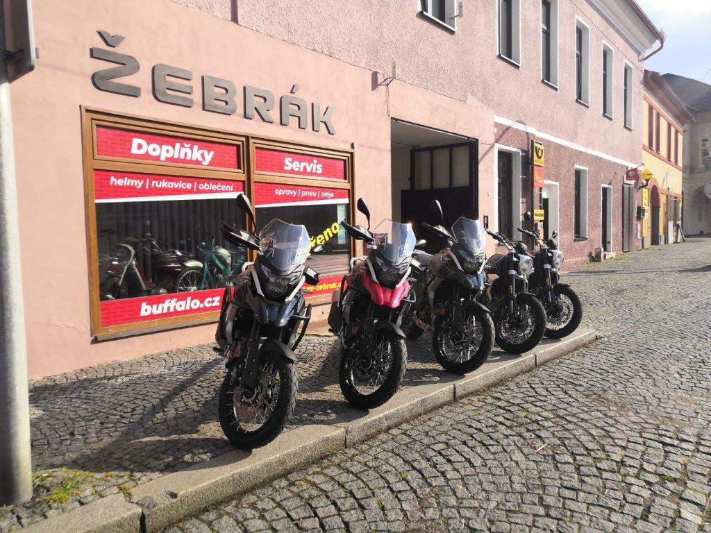 rvm zebrak04