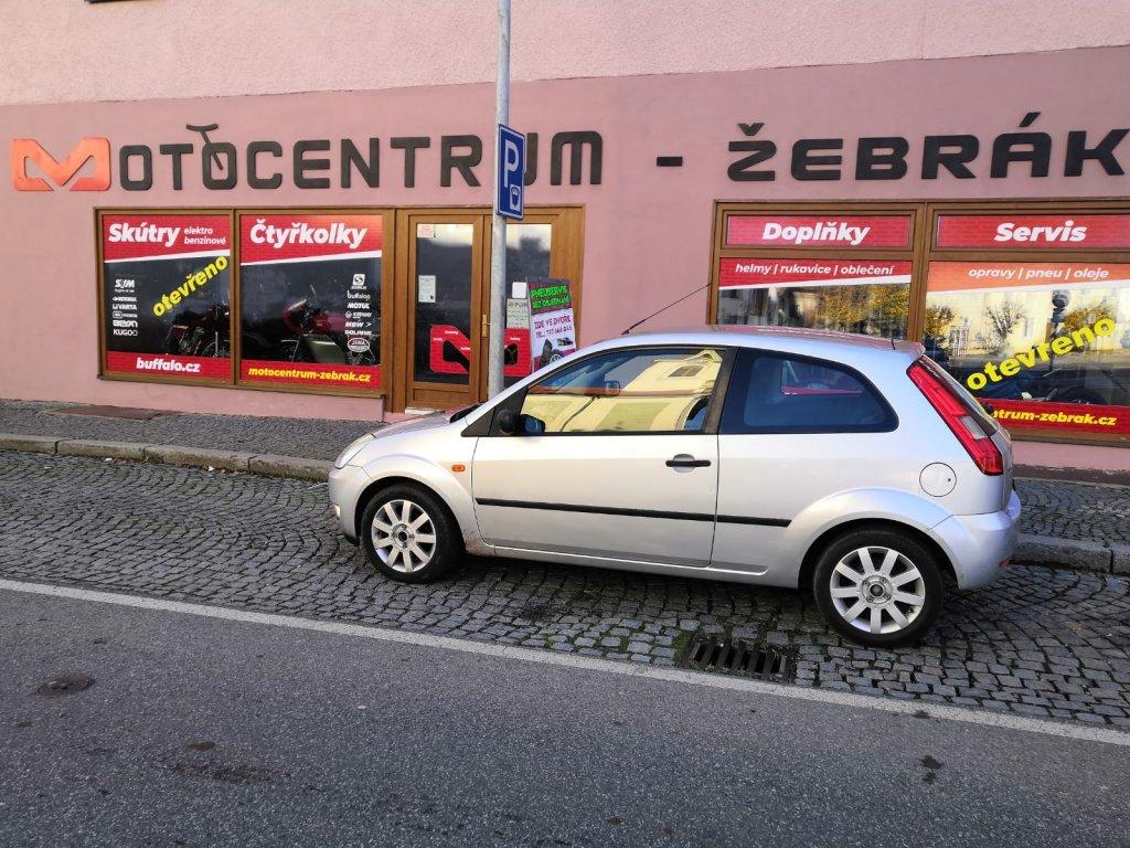 Fiesta02