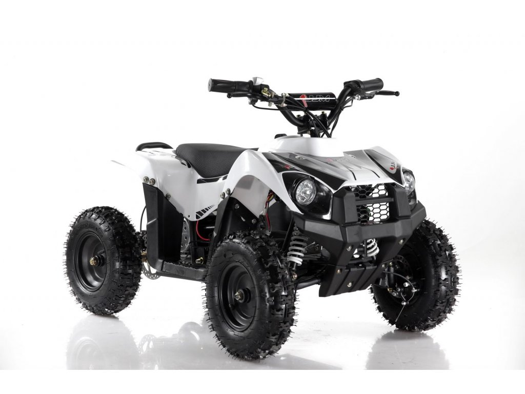 jjm atv mini e 1000w bila.jpg.big