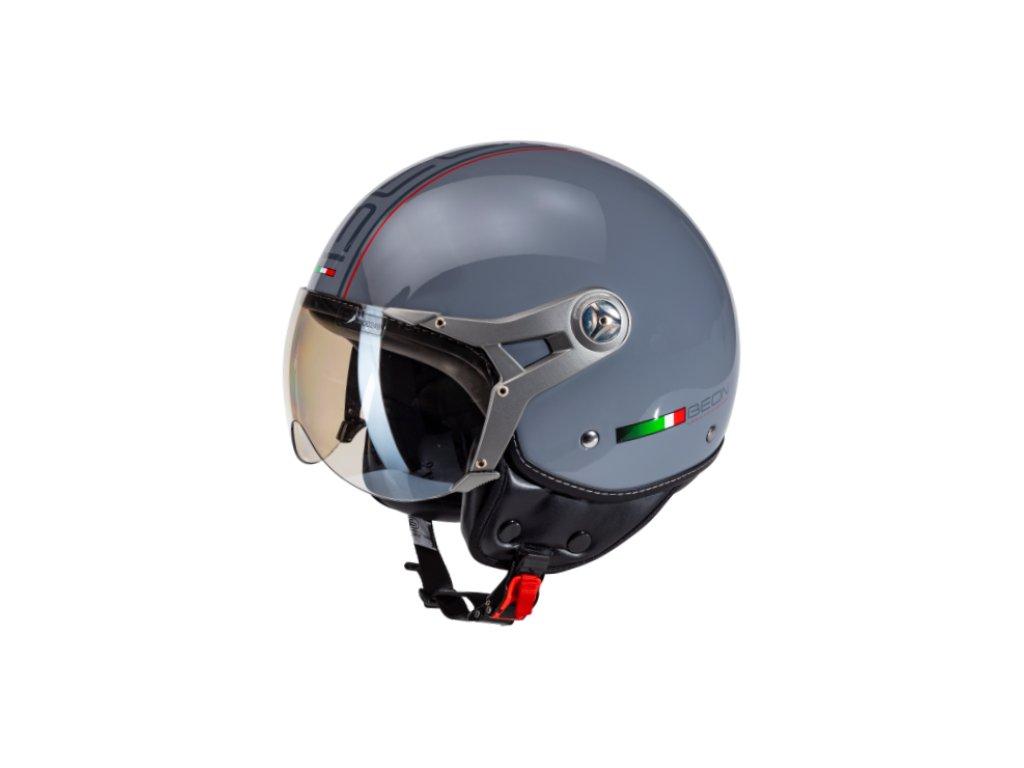 Beon Design B nardo grey 500x500