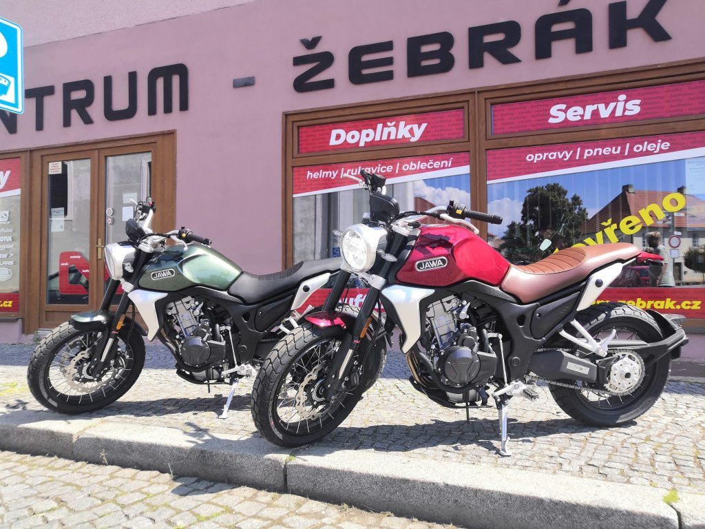 rvm zebrak25