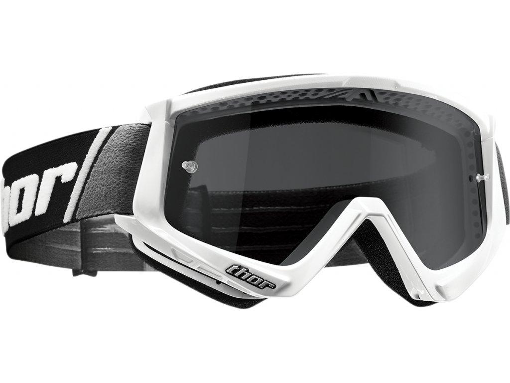 58990ce6 9f98 4d5c b7ff 02588e808a4d Combat Sand Goggles