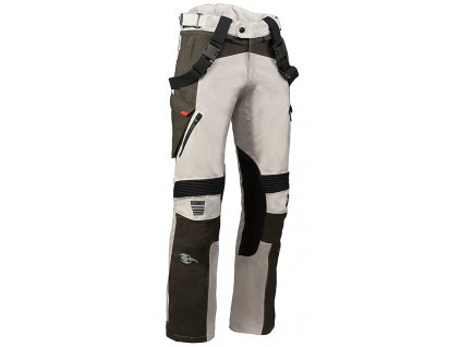 gt adventure pants front w