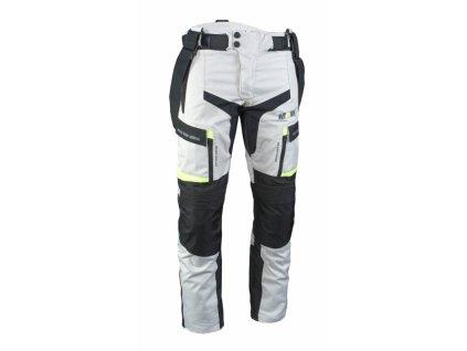 nestor pants front