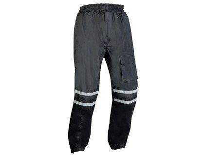 nepromok kalhoty w