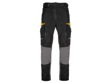 Kalhoty Stels Adventure