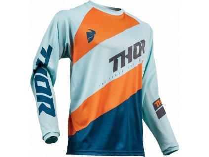 thor s9 sector shear jersey d77.jpg