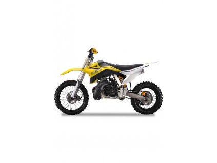 lem pitbike a14 50cc zluta 0.jpg.big