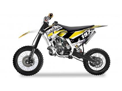 lem pitbike 14 12 xl 65cc zluta 0.jpg.big