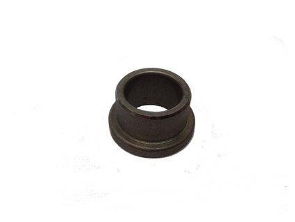Collar holder unit - uložení těhlice