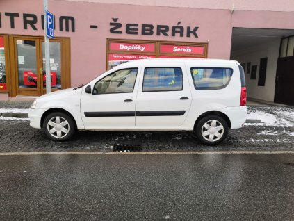 Dacia01