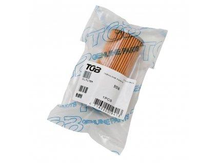 TGB olejový filtr Blade 1000