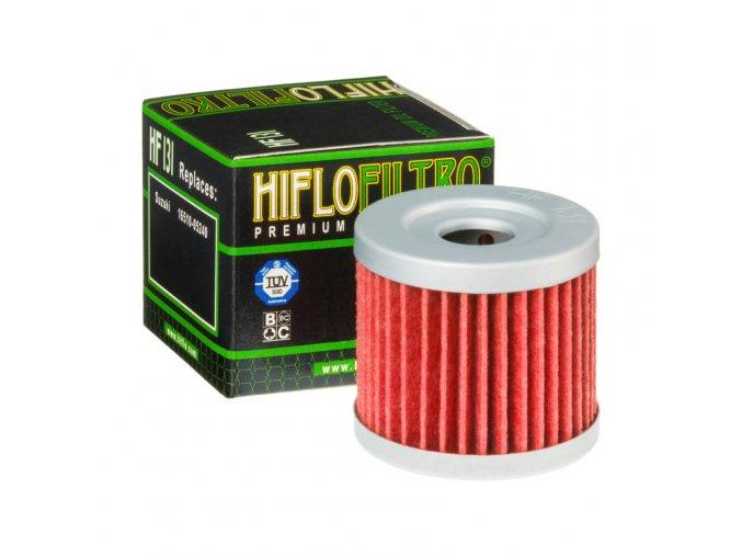 HF131
