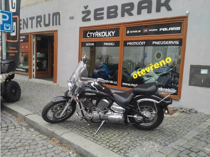A moto05