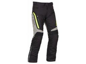 buck pants front