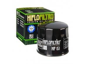 HF153