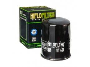 HF621