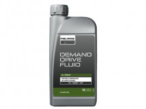 PolarisDriveFluid